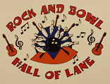 Rock & Bowl Hall of Lane